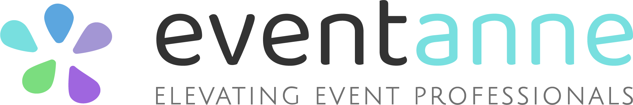 © EventAnne Logo